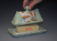 butter dish 2012