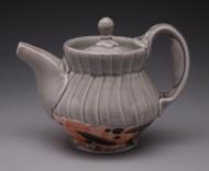 Teapot 2011