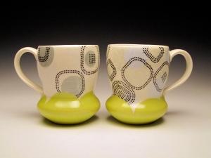 host mugs 1 72