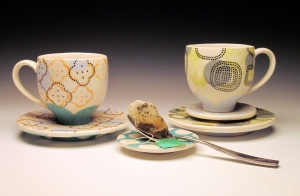 host teacups in use 72