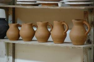 row_of_jugs