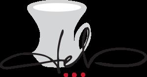 DebLogo_Cup-name-dots