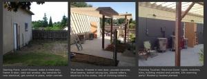 Kiln shed project copy