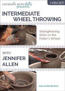 Intermediate-Throwing-Cover-3001-1