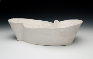 Bowl_LoopW2A_2013_low
