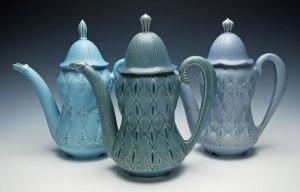 Teapot-grouping-2014
