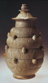 8d. china-n. sung dynasty copy