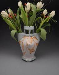 Vase 2013
