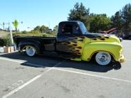 chevy_truck_custom_paint