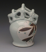 Vase 2012