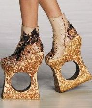 guo_pei_mcqueen_shoes