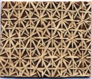 open-weave-basket-ivory