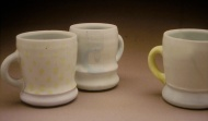 Cups 2002